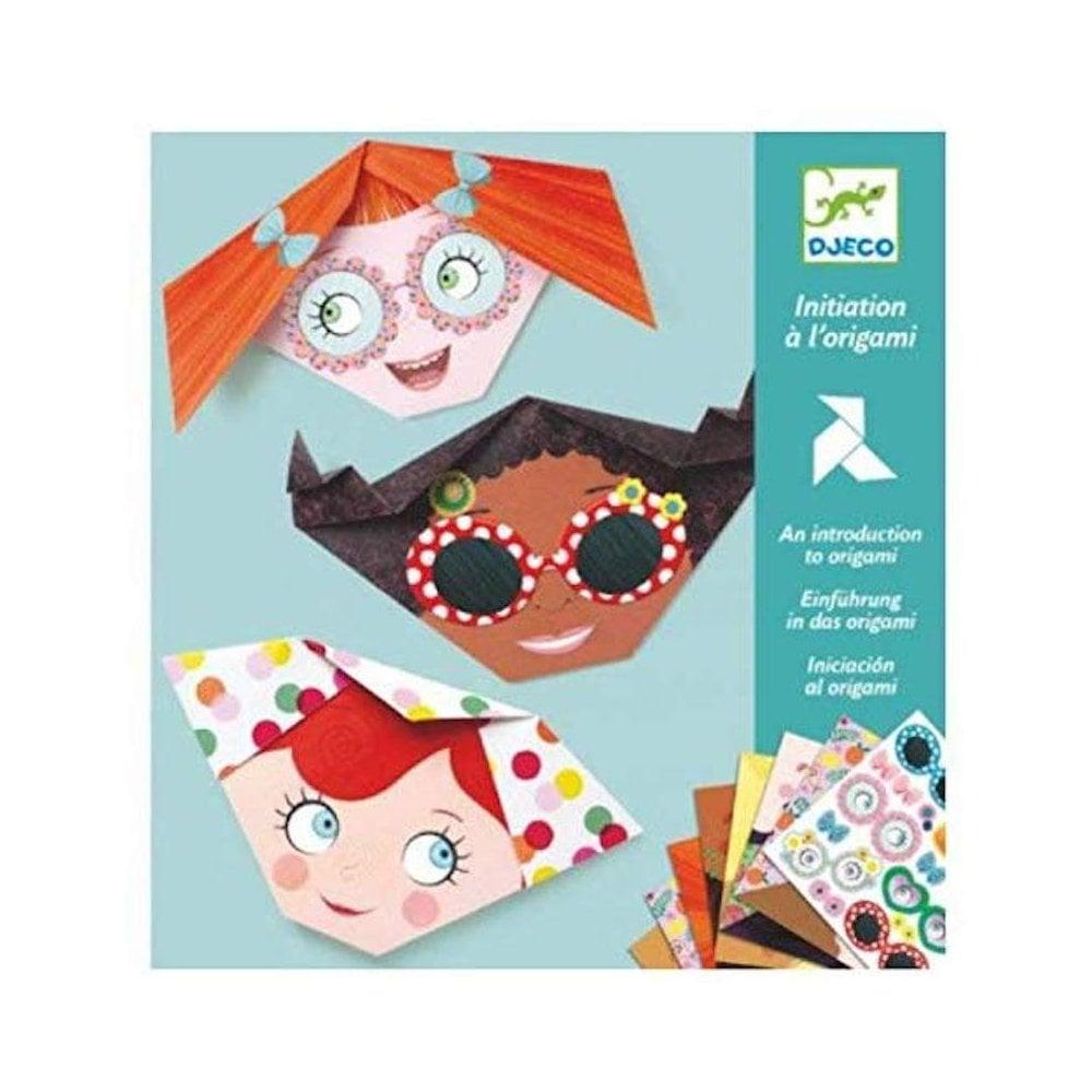 Corgi steps | Paper crafts origami, Origami crafts, Origami animals | 1000x1000