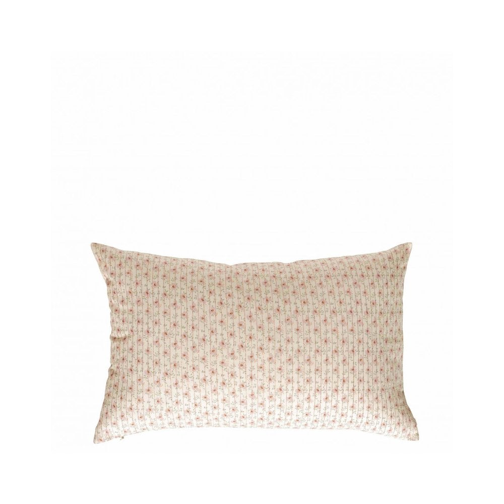 GABRIELLE PARIS PILLOW CASE RECTANGLE
