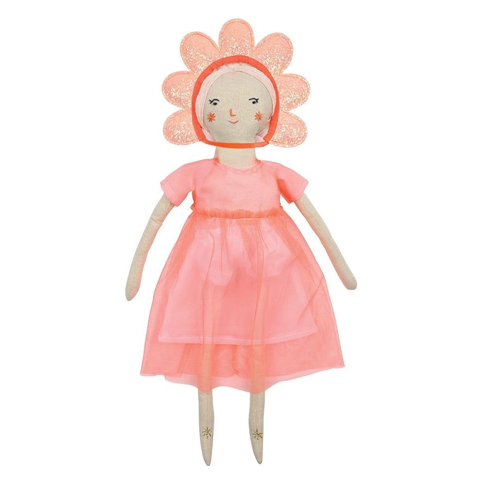 69929fc389e5 MERI MERI DOLL DRESS UP KIT - FLOWER DOLL - TOYS + GIFTS from Molly ...