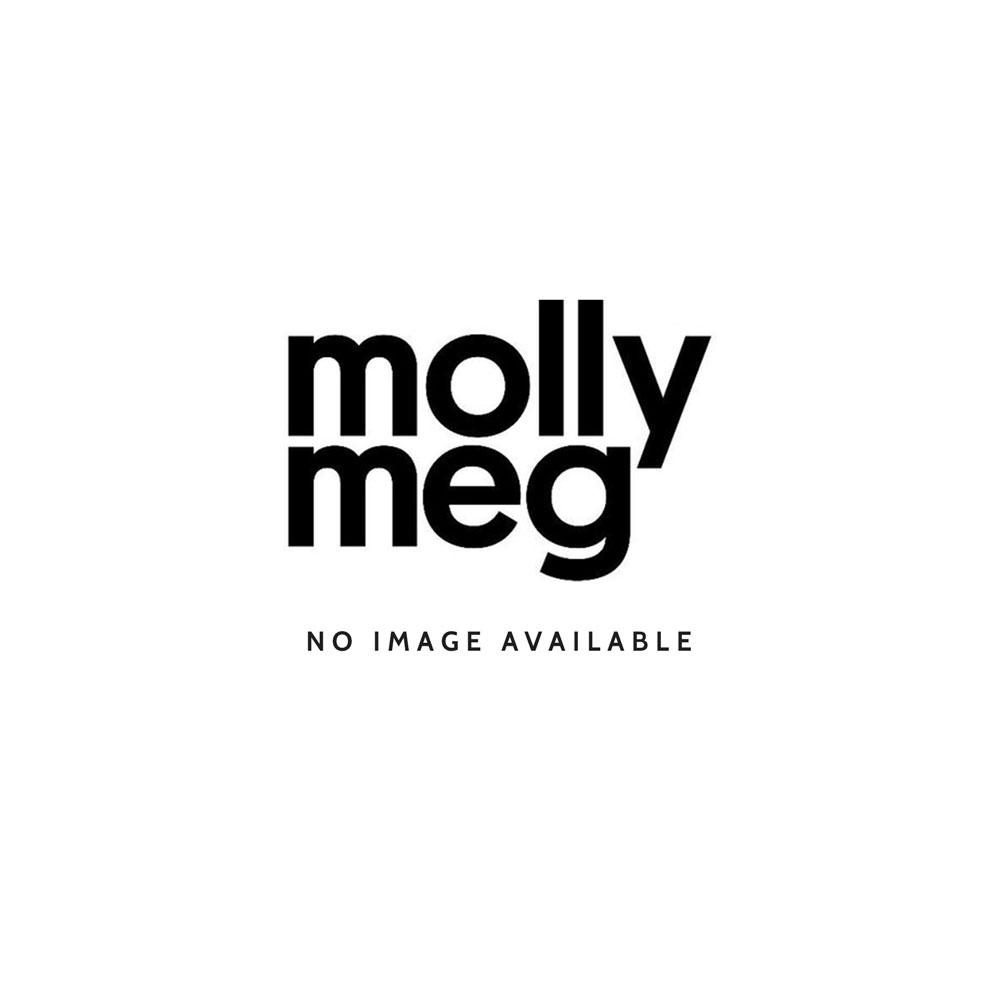 NUMERO 74 STAR CUSHION PILLOW, VELVET