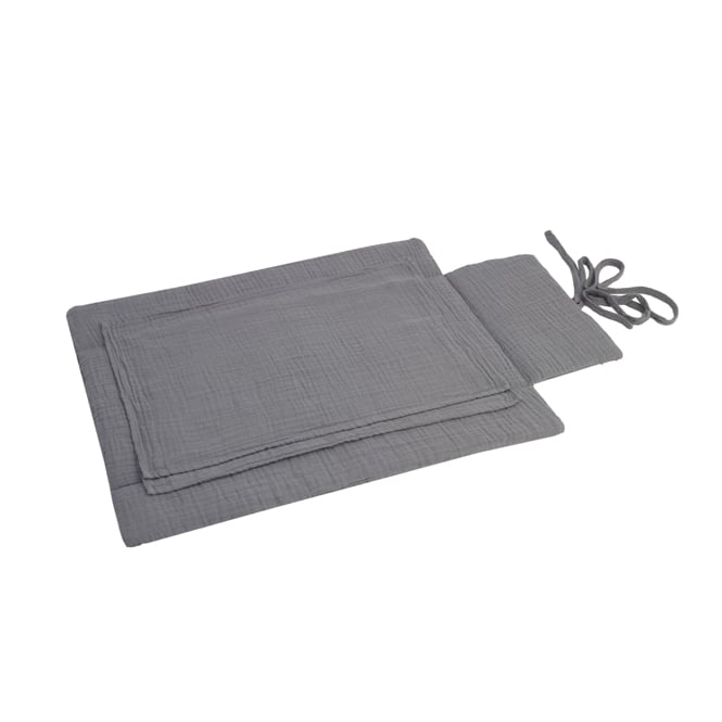 NUMERO 74 TRAVEL CHANGING MAT