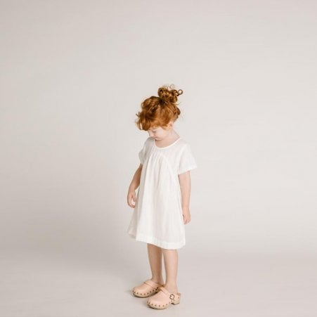 c57fa158d CLOVER TODDLER DRESS New · OLLI ELLA ...